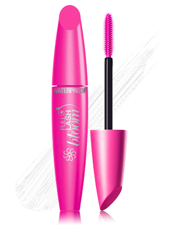 cg_full_lash_bloom_waterproof_mascara_3